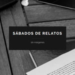 blog-sabados-relatos