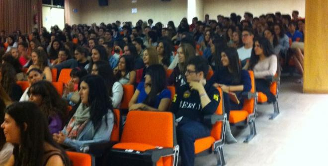 ccs-voluntariado-universidad