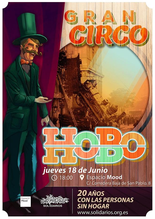 circo-hobo-cartel