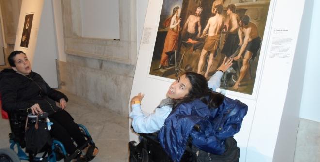 discapacidad-museo-prado-noticia