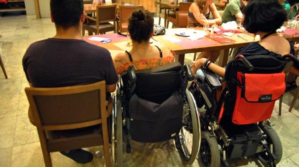 discapacidad-solidarios-voluntariado