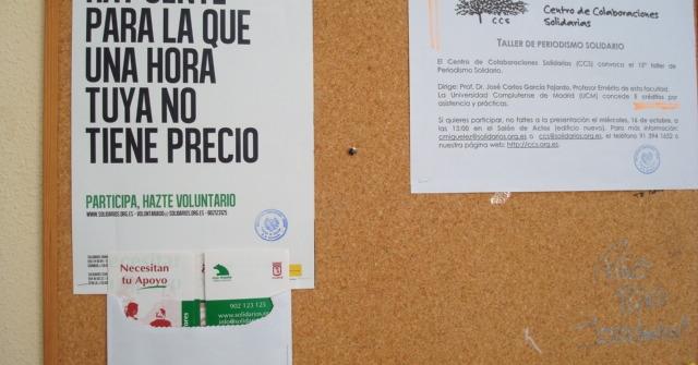 solidarios-promocion-universidad